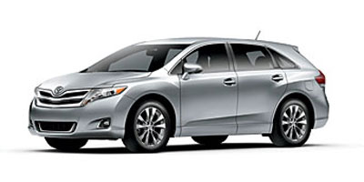 Buy a 2013 Toyota in Pike County, KY