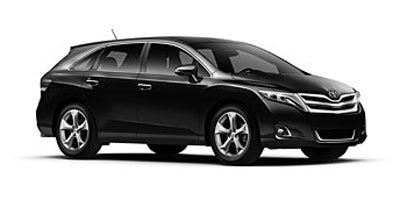 Buy a 2014 Toyota in Hampton County, SC