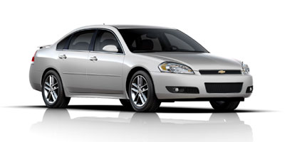 Buy a 2014 Chevrolet in Jefferson County, LA