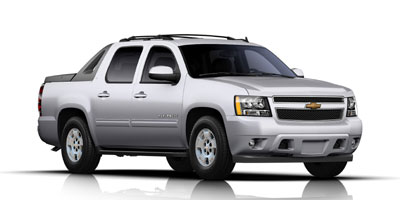 Buy a 2013 Chevrolet in Plaquemines County, LA
