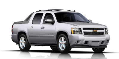 Buy a 2013 Chevrolet in De-Soto County, LA