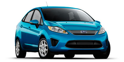 Buy a 2013 Ford in Stevens County, WA