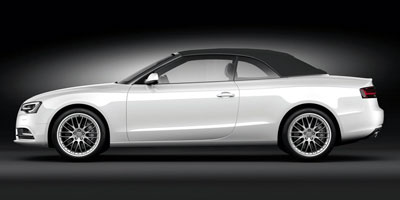 Buy a 2013 Audi in Decatur County, TN