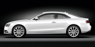 Buy a 2013 Audi in Utah County, UT
