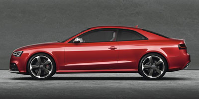 Buy a 2014 Audi in Madison County, TN