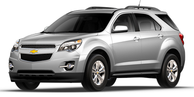 Buy a 2013 Chevrolet in Saint-Tammany County, LA