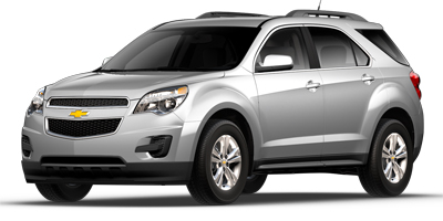 Buy a 2013 Chevrolet in Saint-Mary County, LA