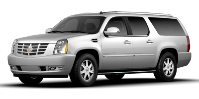 Buy a 2013 Cadillac in Missouri