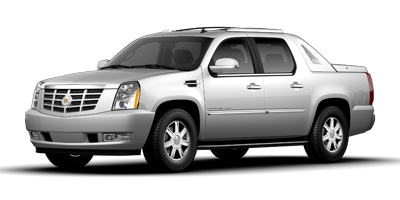 Buy a 2014 Cadillac in Belknap County, NH