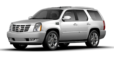 Buy a 2014 Cadillac in Hillsborough County, NH