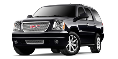 Buy a 2013 GMC in Mount Prospect, IL