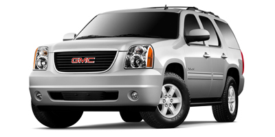 Buy a 2014 GMC in La Grange, IL