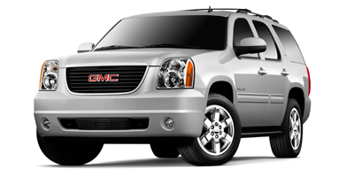 Buy a 2014 GMC in Mount Prospect, IL
