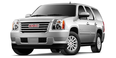 Buy a 2013 GMC in Rolling Meadows, IL