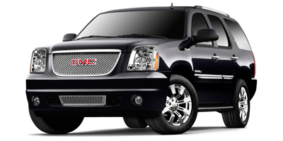 Buy a 2013 GMC in Hoffman Estates, IL