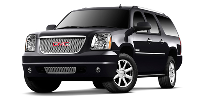 Buy a 2013 GMC in Palau