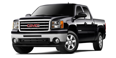 Buy a 2013 GMC in Cabell County, WV