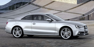 Buy a 2013 Audi in USA