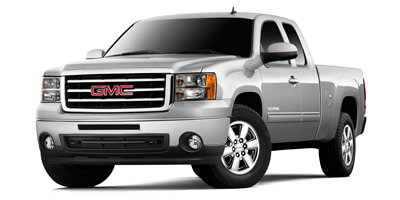 Buy a 2014 GMC in Hoffman Estates, IL