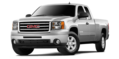 Buy a 2013 GMC in Palatine, IL