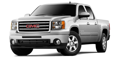 Buy a 2014 GMC in Palos Heights, IL