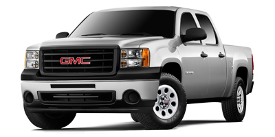 Buy a 2014 GMC in Pendleton County, WV