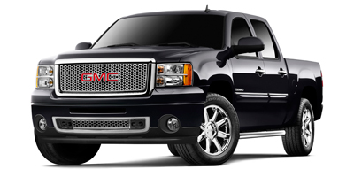 Buy a 2013 GMC in Franklin Park, IL
