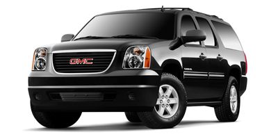 Buy a 2013 GMC in Arlington Heights, IL