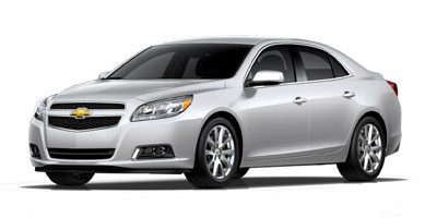 Buy a 2014 Chevrolet in Ouachita County, LA