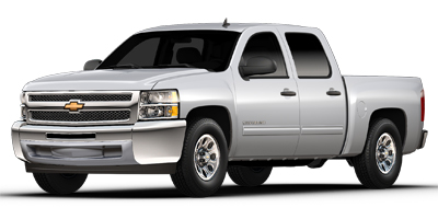Buy a 2014 Chevrolet in Saint-Charles County, LA