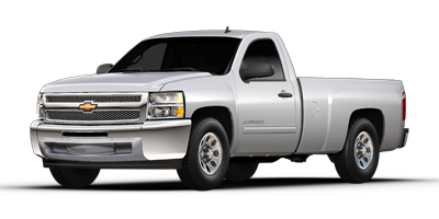 Buy a 2013 Chevrolet in Saint-Charles County, LA