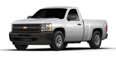 Buy a 2013 Chevrolet in Terrebonne County, LA