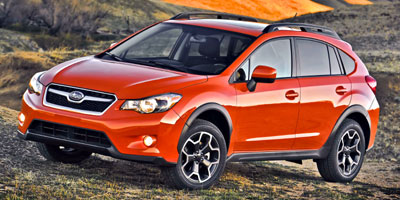 Buy a 2013 Subaru in Iowa