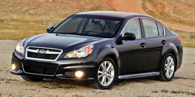 Buy a 2013 Subaru in Allegheny County, PA
