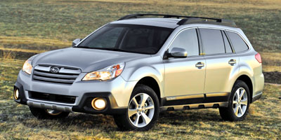 Buy a 2013 Subaru in Grant, FL
