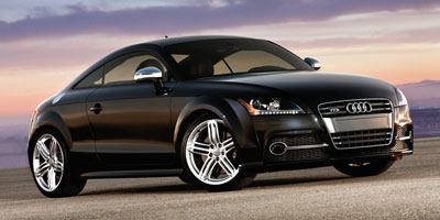 Buy a 2014 Audi in Campbell County, TN