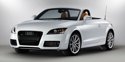 Buy a 2014 Audi in Boone County, IA