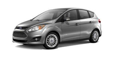 Buy a 2014 Ford in Stevens County, WA