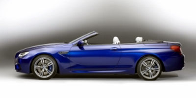 Buy a 2013 BMW in Buchanan County, IA