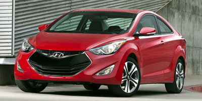 Buy a 2014 Hyundai in Palau