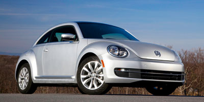 Buy a 2014 Volkswagen in Georgia