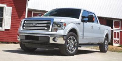 Buy a 2013 Ford in Pacific County, WA