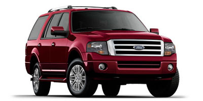 Buy a 2014 Ford in Jay County, IN