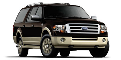 Buy a 2013 Ford in Pend-Oreille County, WA