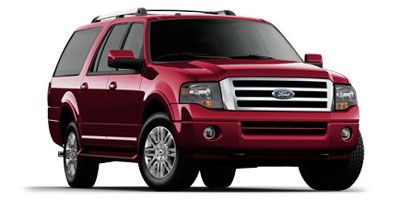 Buy a 2014 Ford in Pend-Oreille County, WA