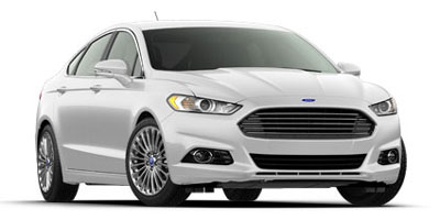 Buy a 2014 Ford in Ferry County, WA