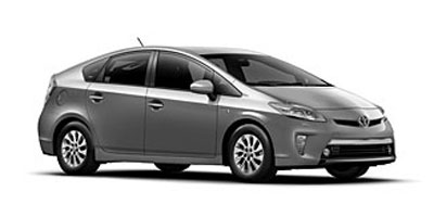 Buy a 2013 Toyota in Tipton County, IN