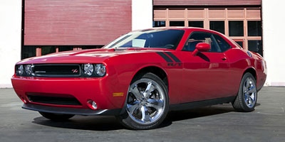 Buy a 2013 Dodge in Nevada