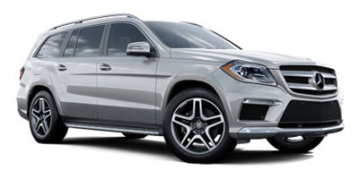 Buy a 2014 Mercedes Benz in Emery County, UT