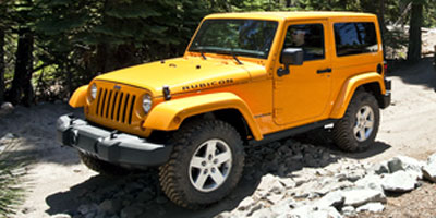 Buy a 2014 Jeep in Trinity County, CA